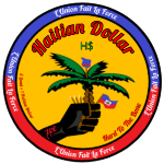 Haitian Dollar